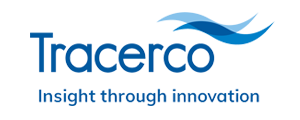 tracerco-c.png